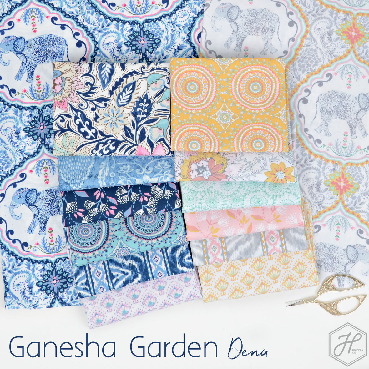 Ganesha-Garden-Fabric-Dena-at-Hawthorne-Supply-Co