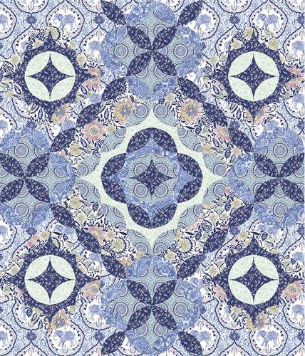 Moroccan Flowers 2 900x900  78241.1584113702