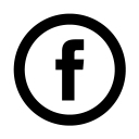 facebook-5-128
