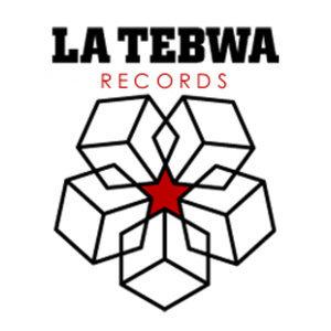 la-tebwa