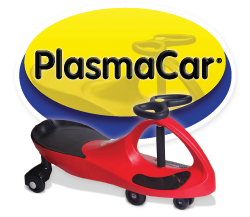 PlasmaCar-Top