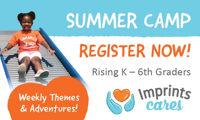 IC Summer Camp Ad TriadMoms nl-sl v1a