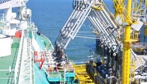 LNG-Fuel1-300x171