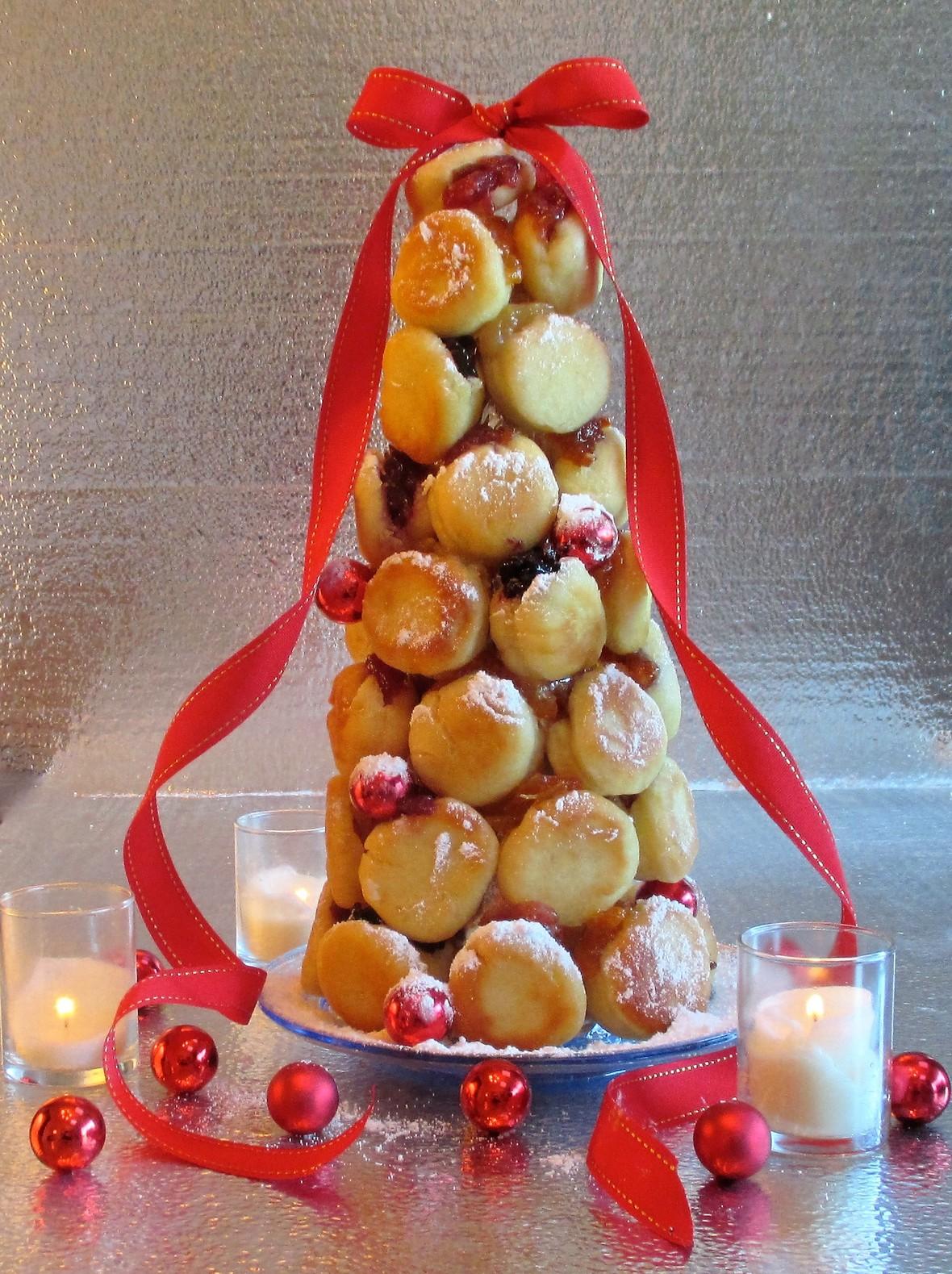 RL-Mini-Doughnut-Tree-Alt