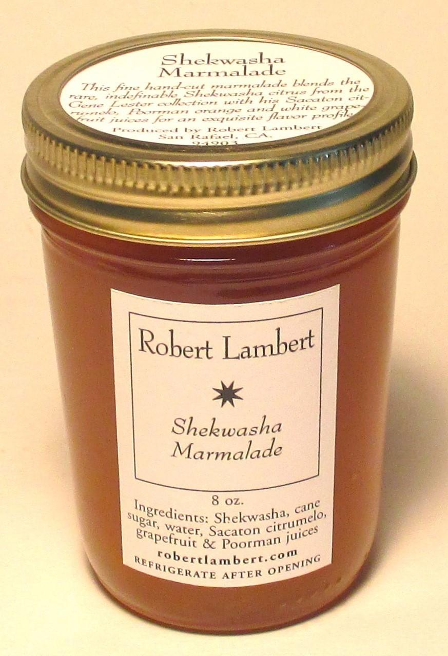 RL-Shekwasha-Marmalade