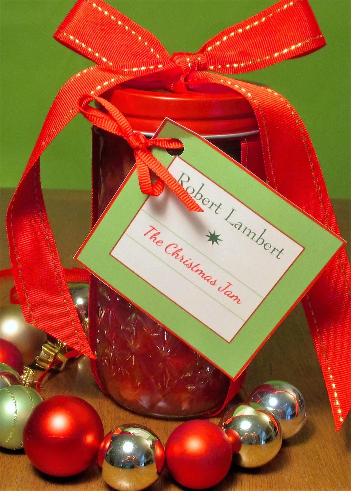 RL-The-Christmas-Jam-New