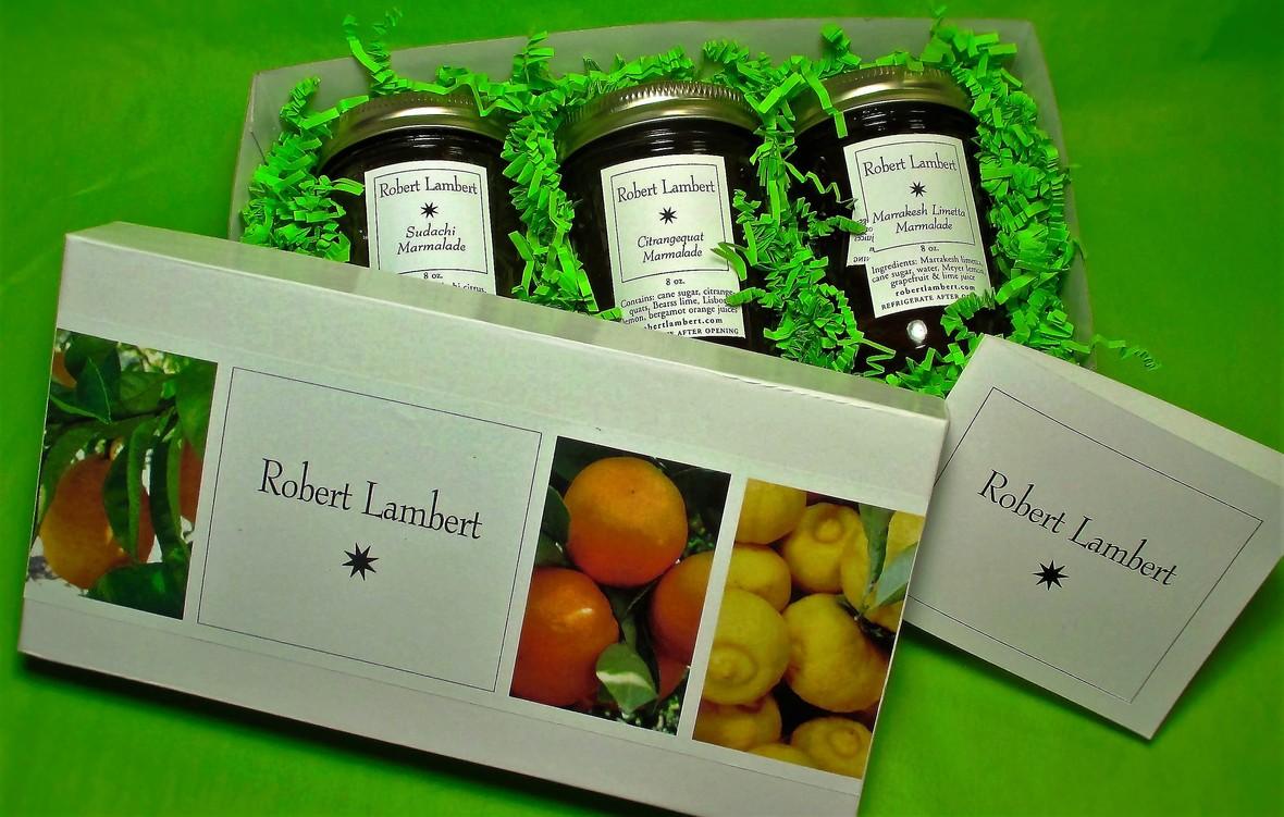 RL-Signature-Gift-Box-New