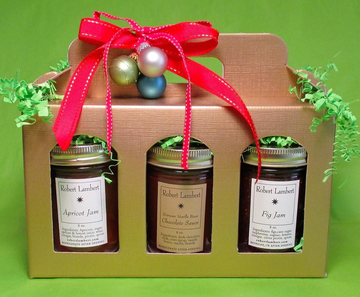 RL-Holiday-Gift-Trio-New