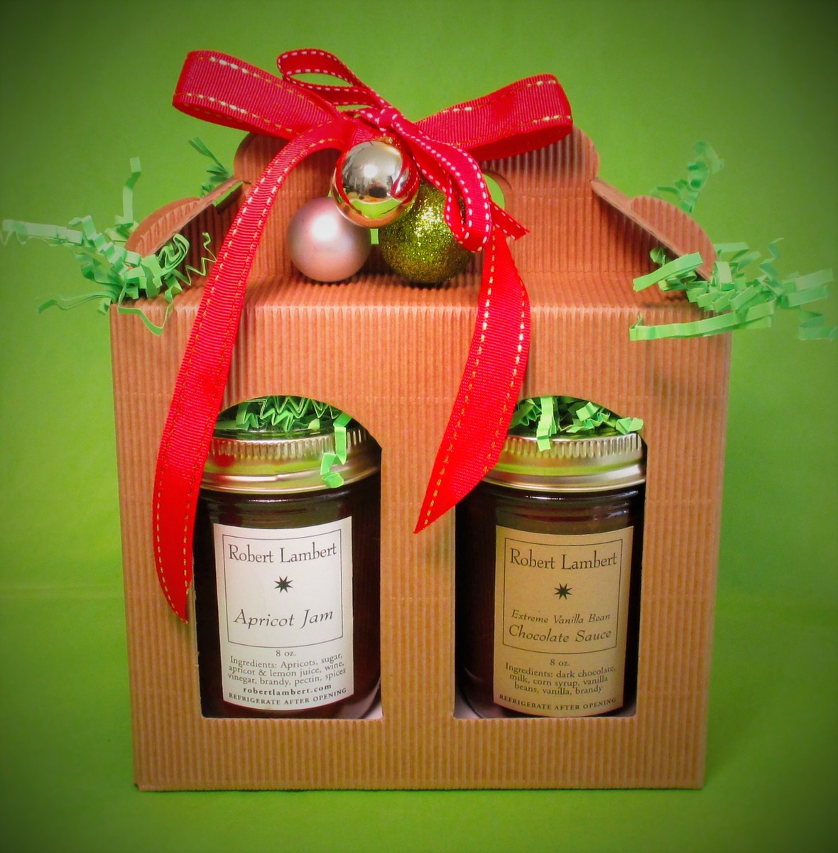 RL-Holiday-Gift-Duo-New