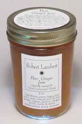 RL-Pear-Ginger-Jam