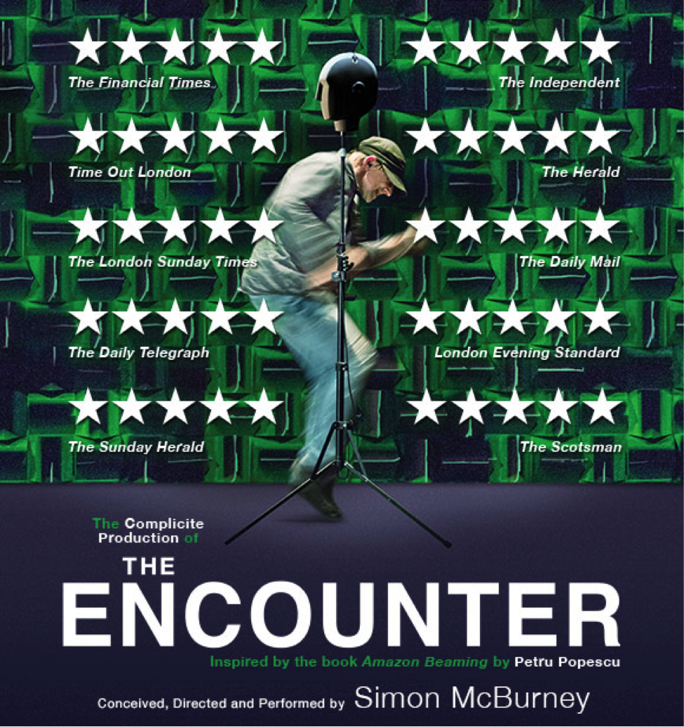 TheEncounter