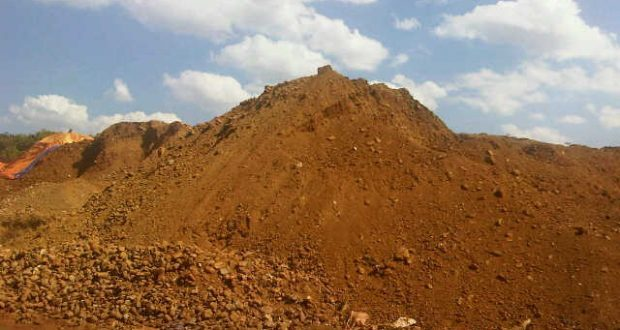 nickel-ore-general-e1478511202782-620x330