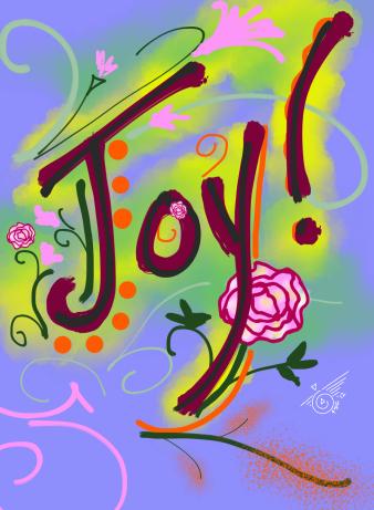 Joy1-2012-06
