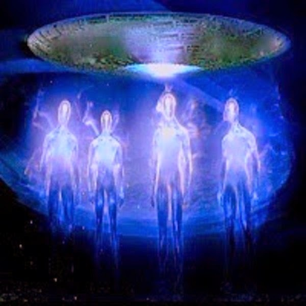 ET-UFO