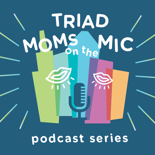 moms on the mic logo 500 x 500