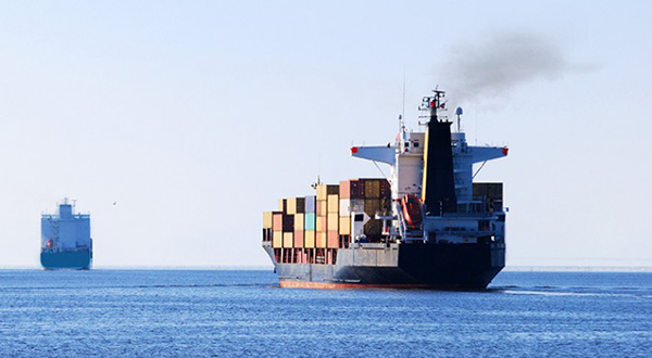 Shipping-emissions-general-18