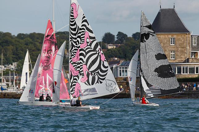 598009fine-art-sails-2016
