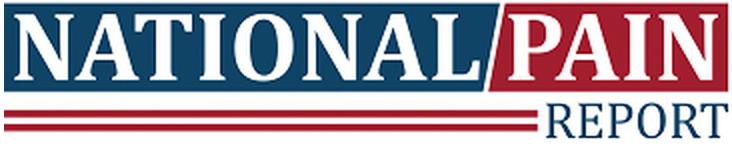 nprmain logo