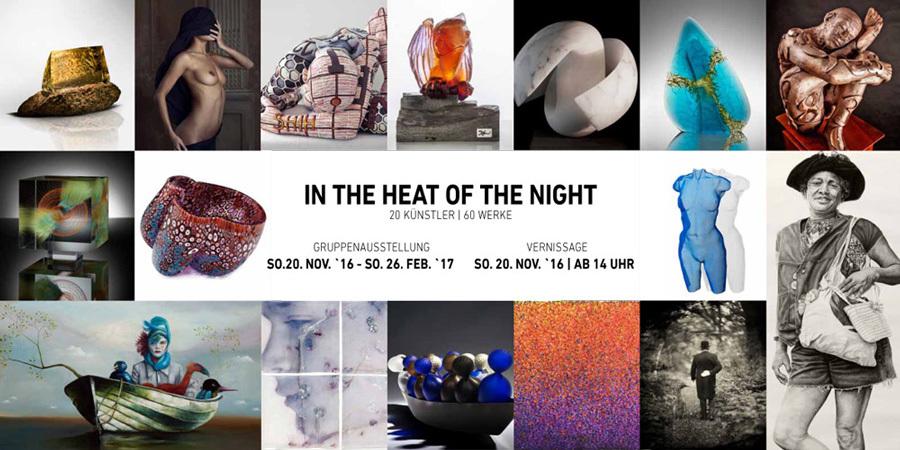 continuum-exhibition-2016-17-invite