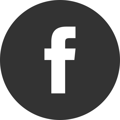 if online social media facebook 734386