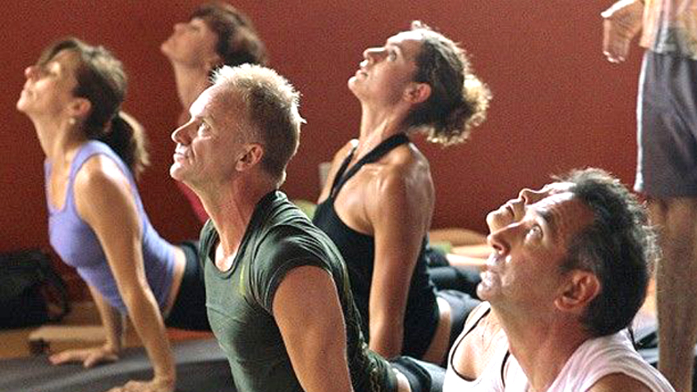 Famous-Celebrity-Yoga-Sting-English-Musician-Popstar-Actor-2