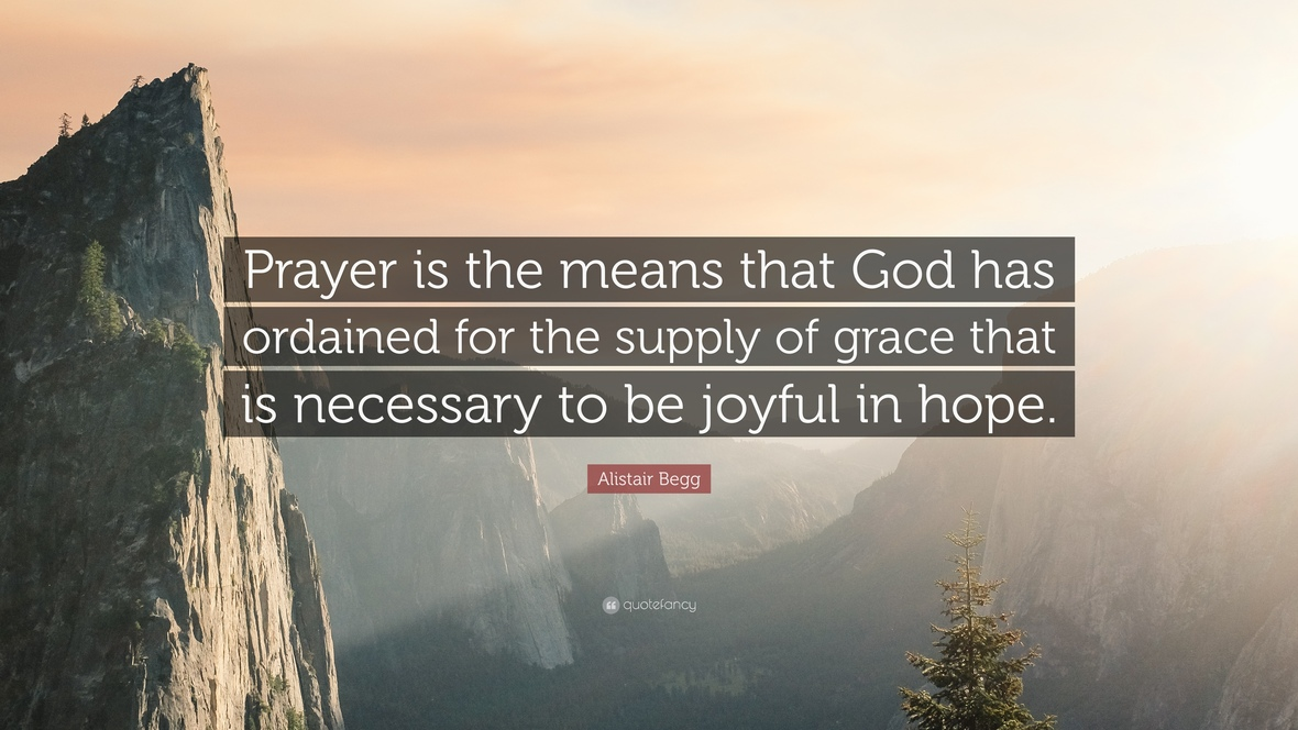 804243-Alistair-Begg-Quote-Prayer-is-the-means-that-God-has-ordained-for