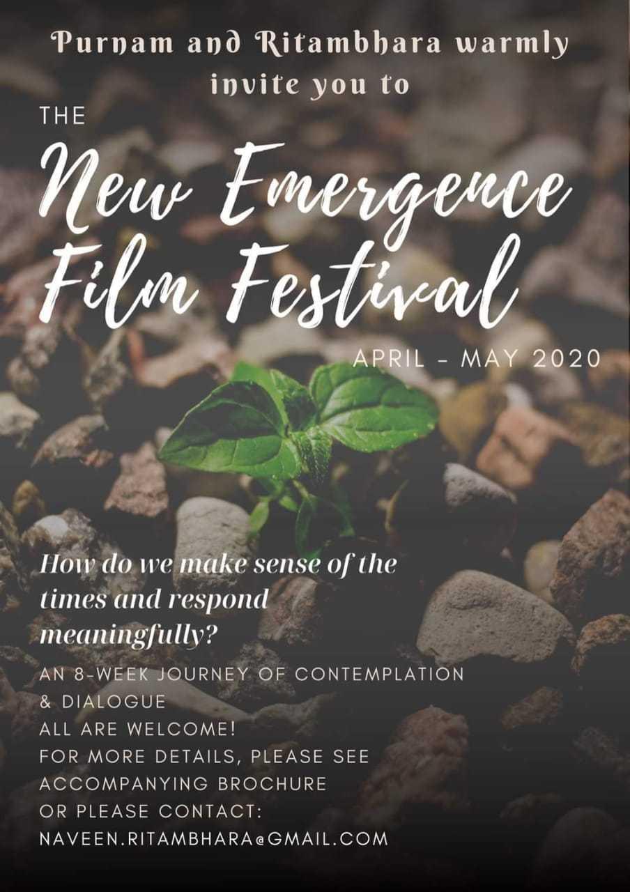 march2020-film