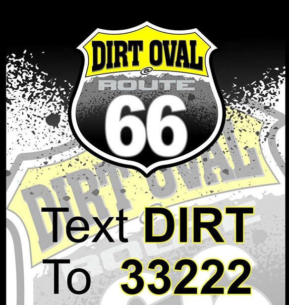 rt66-text-club