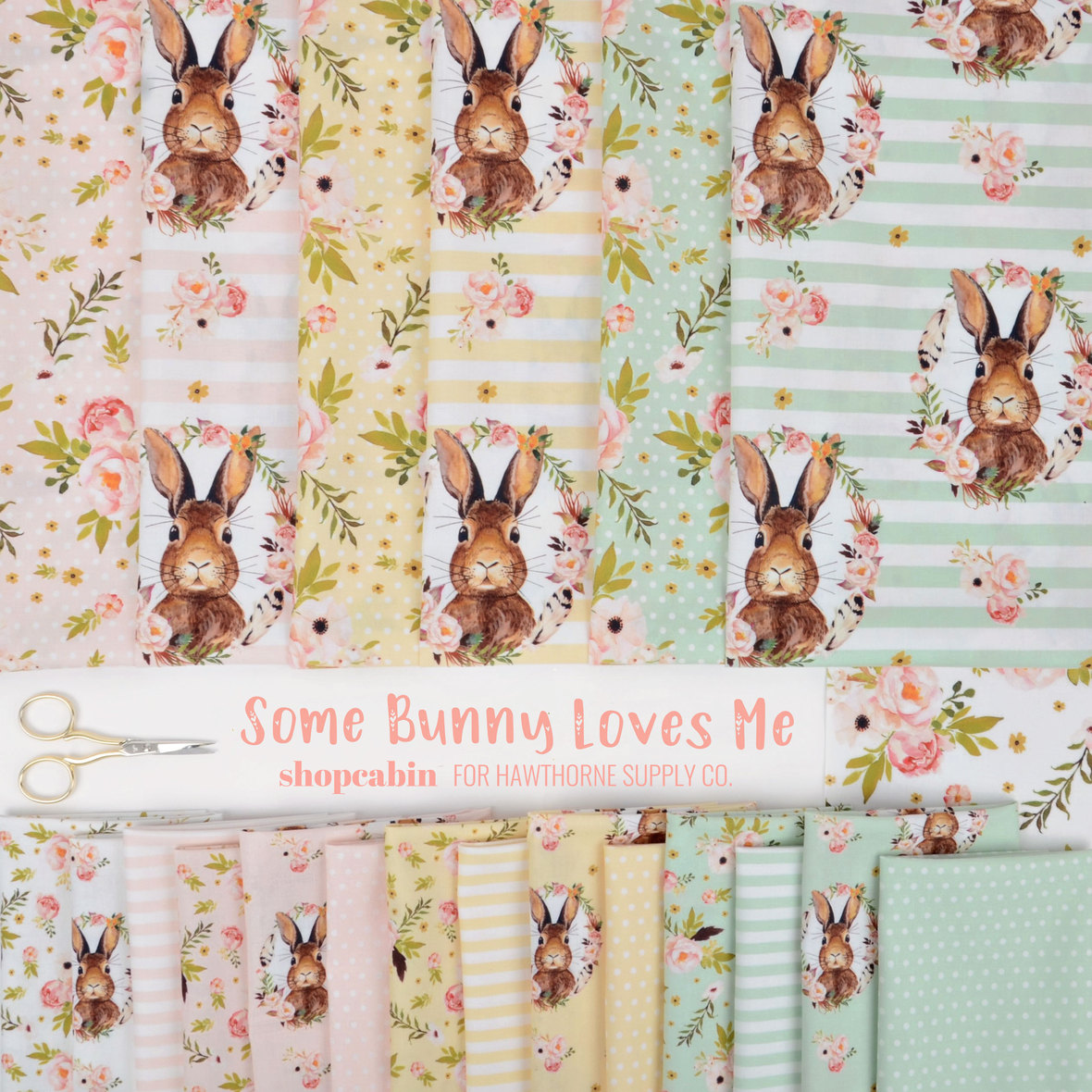 Some-Bunny-Loves-Me-Fabric-Shopcabin-at-Hawthorne-Supply-Co
