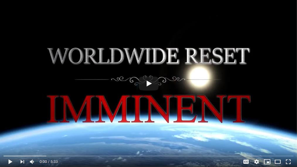 Screenshot 2020-03-26 WORLDWIDE RESET IMMINENT ENGLISH