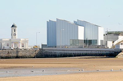 margate-Turner-Contemporary