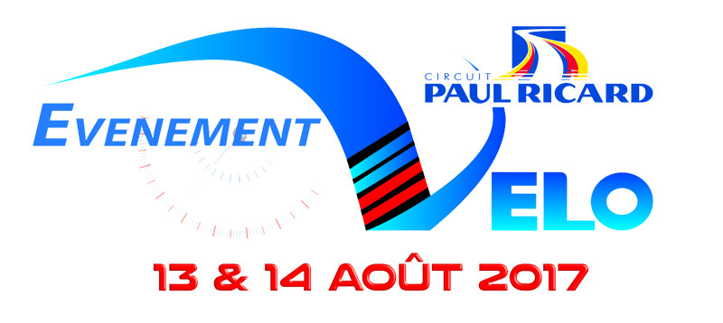 logo evenement velo 2017