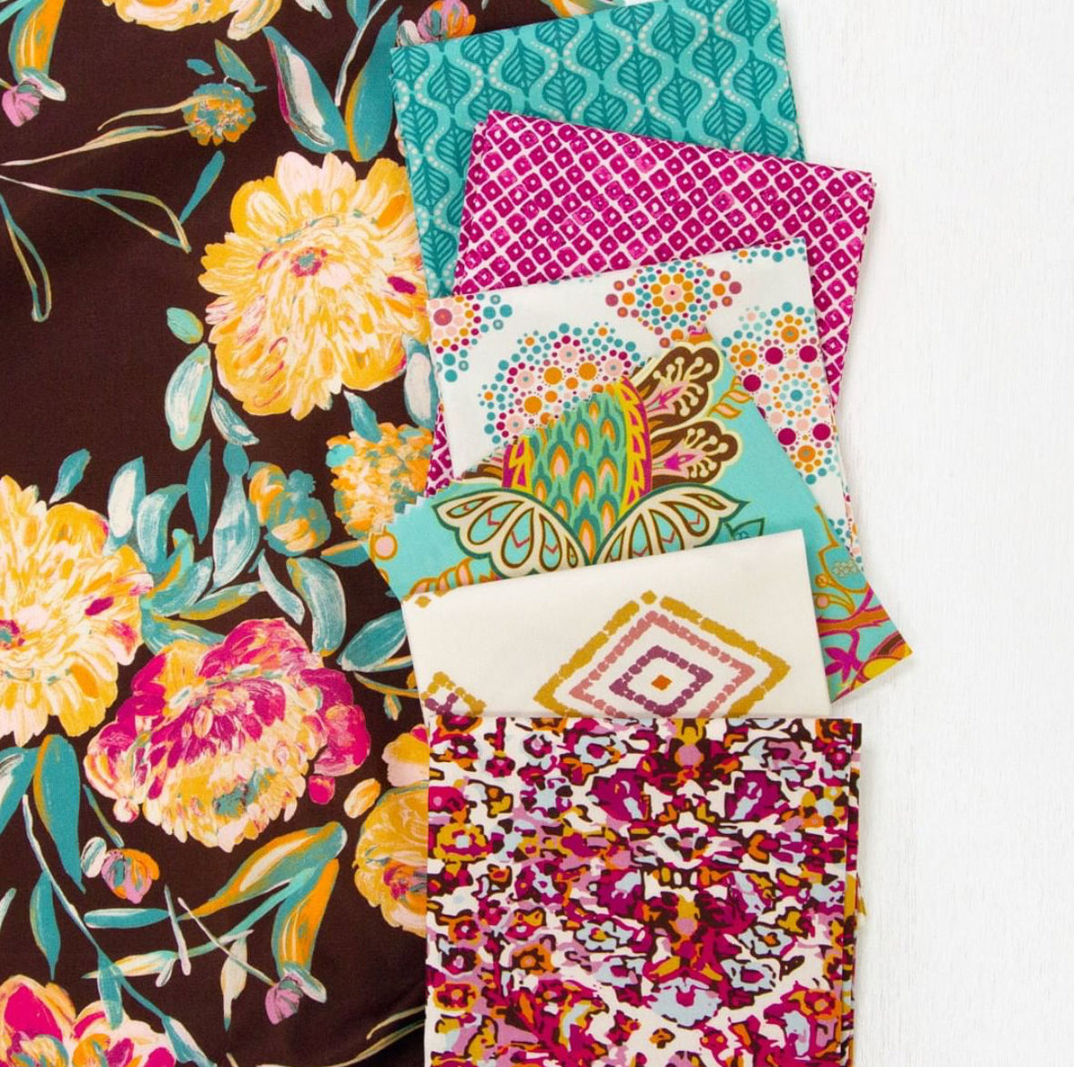 Marrakesh-fabric