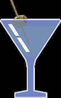 martini-155934 640
