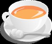 tea-153336 640