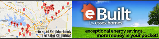 Essex ebuilt banner ad