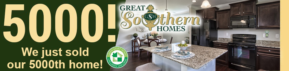 great-southern-homes-5000-homes-SOLD-ad