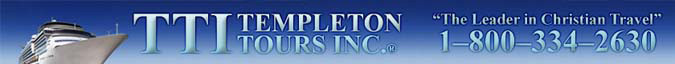 Templeton Banner 11-16