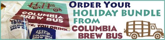 colabrewbus-holidaybundle