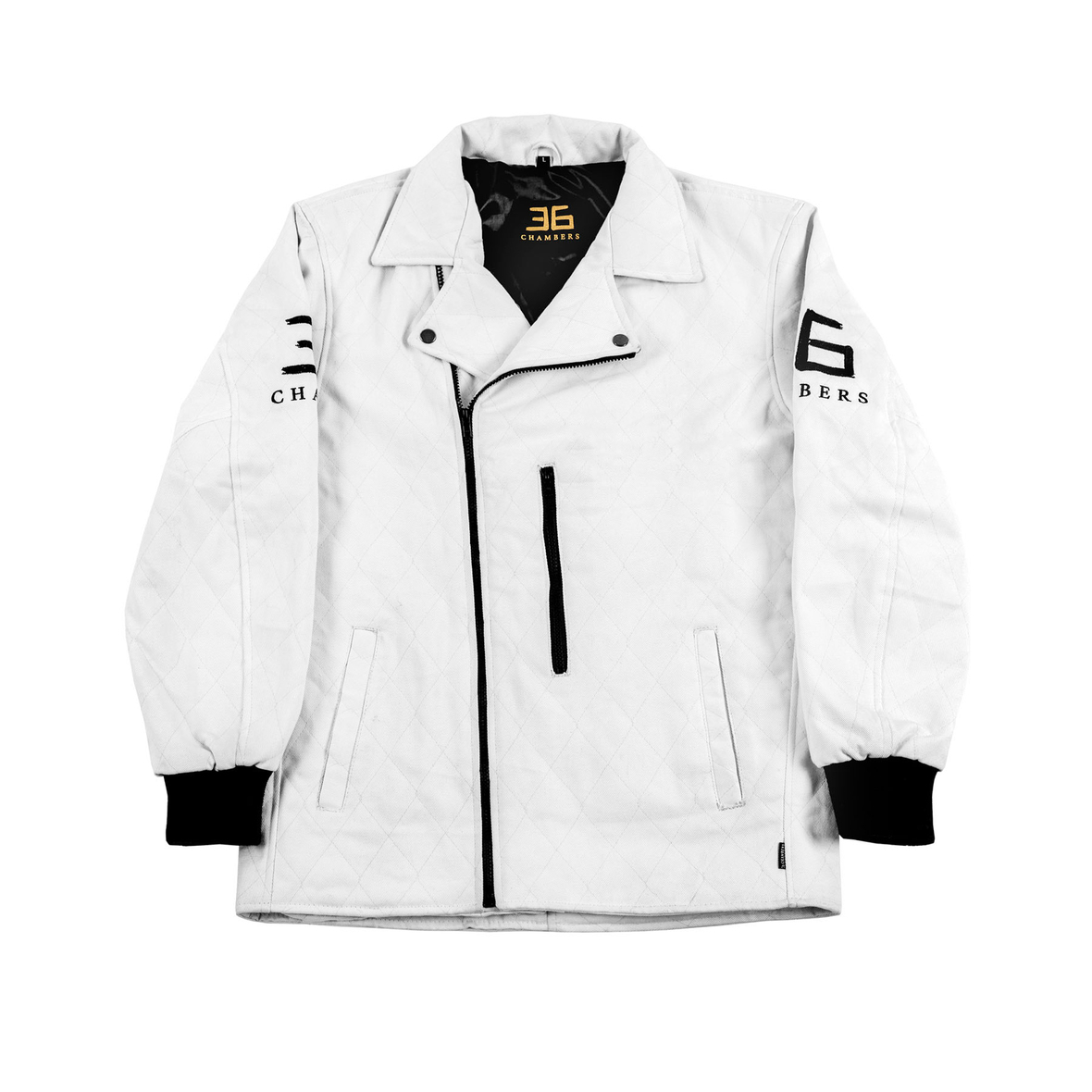 quilted-moto-white-4