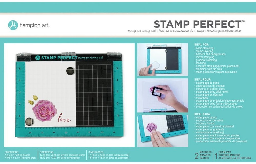 Stamp Perfect Tool 0000707949 1 Cropped