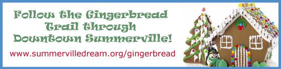 summ-gingerbreadhouses