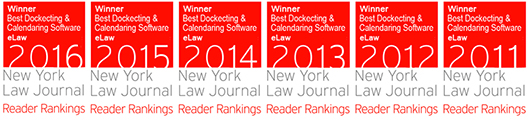 NYLJ-ReaderSurveyAwardsAll