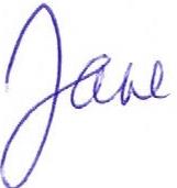 E Signature JV 200