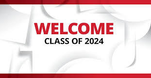 welcome 2024