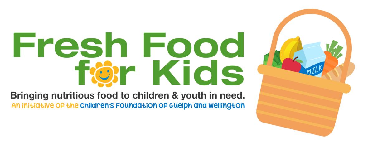 FFFK Logo Cropped