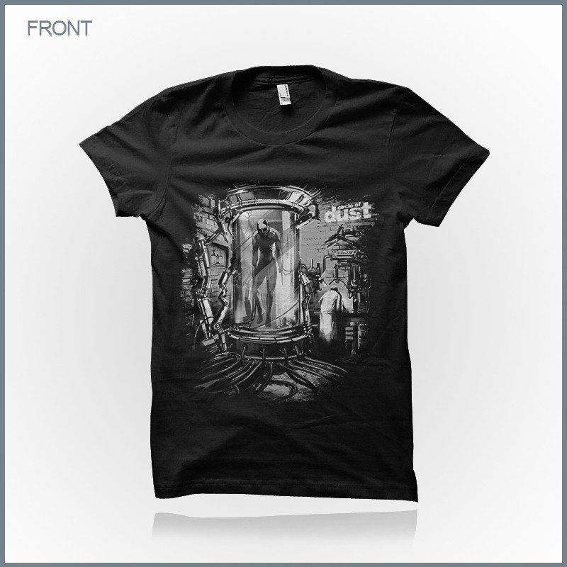 CoD MOOD alt Human shirt front prodimg 1024x1024