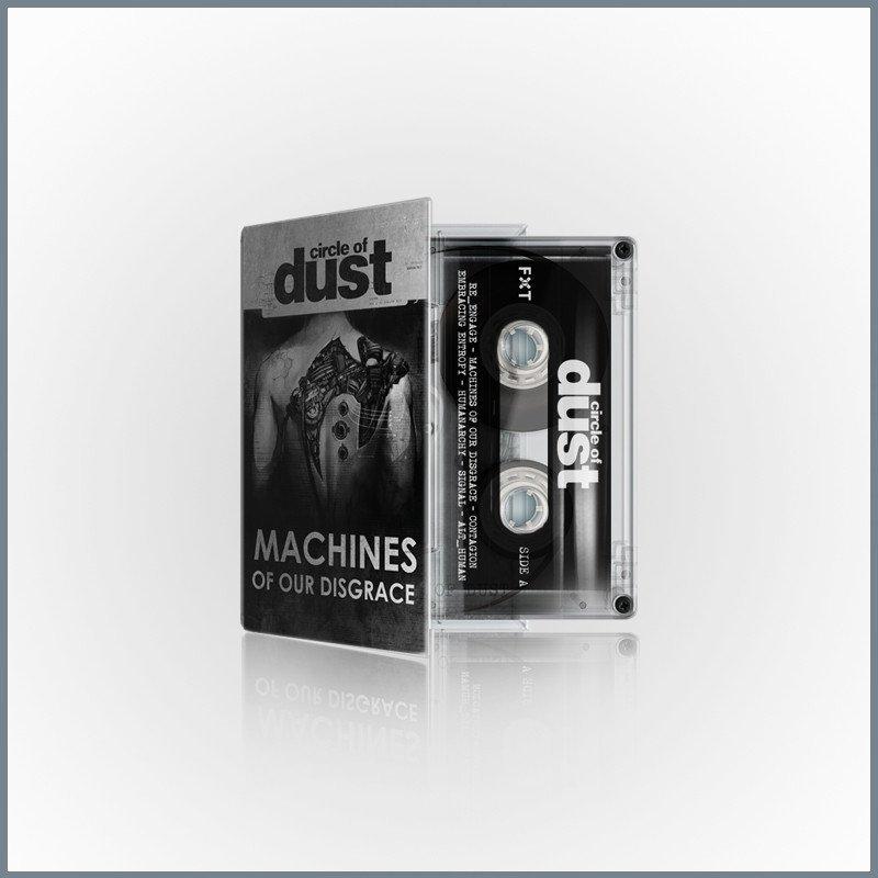 CoD MOOD cassette prodimg 1024x1024