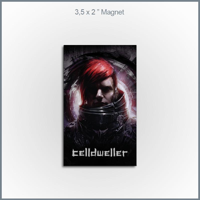Celldweller EoaE magnet prodimg