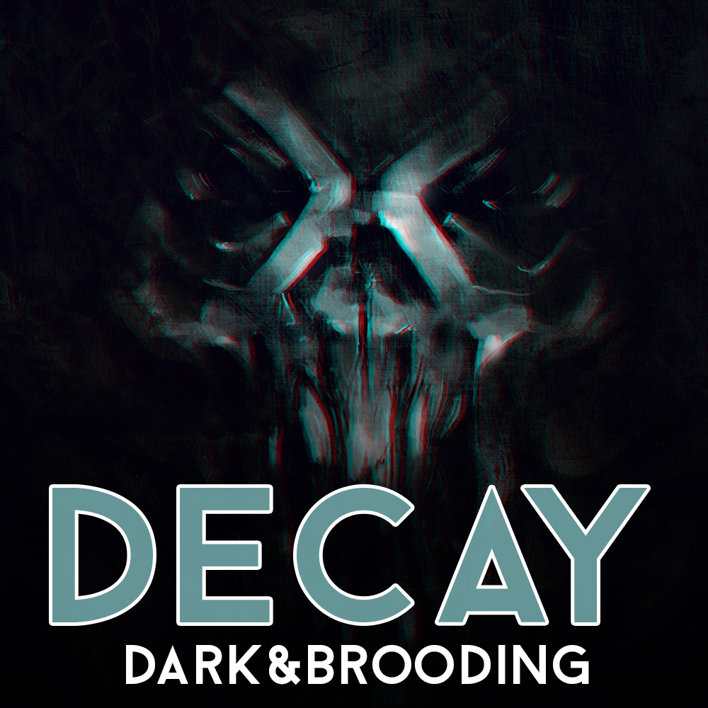 decay
